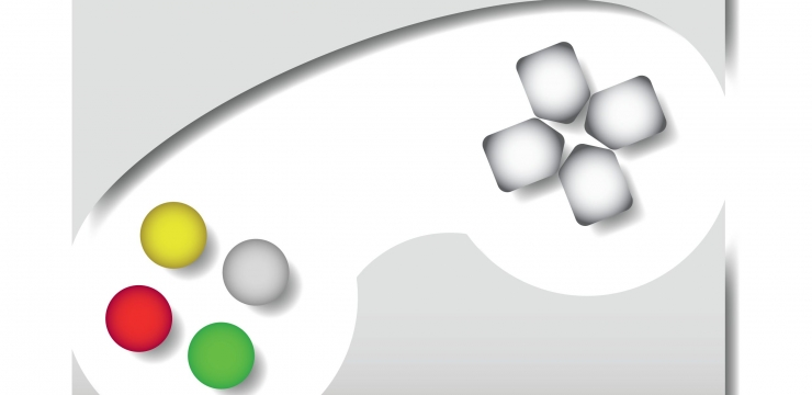 Playing Online Strategy Games Can Accrue Many Benefits